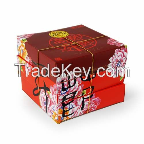 paper box, packaging box, gift box, color box, paper carton, paper case