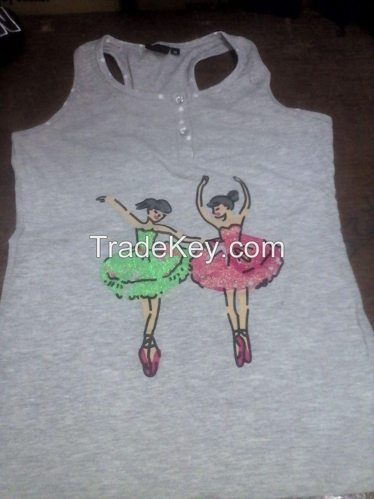 T shirt ,Polo shirt Children Dress | Women Dress | Men Dress.
