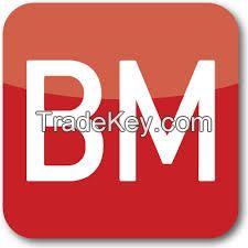 Receivables/Invoice Factoring