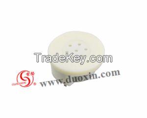 Diameter 38mm Telephone type receiver SD150