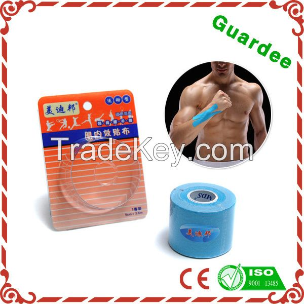 Wholesale Kinesiology Sports Tape Farben from Medsport