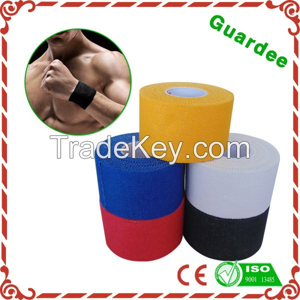 Elastoplast Athletes Zinc Oxide Sports Tape
