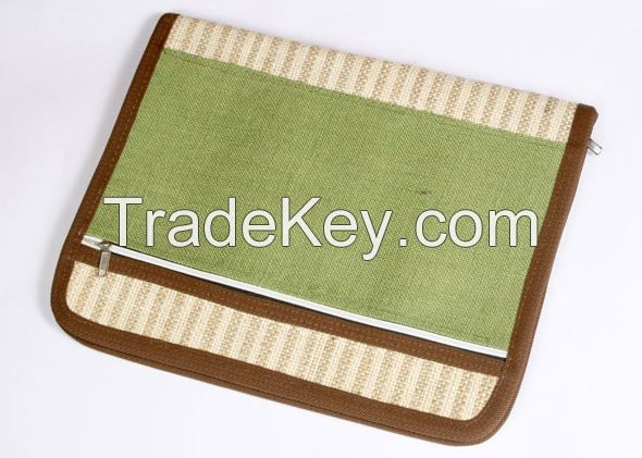 Jute Fibre HandiCraft