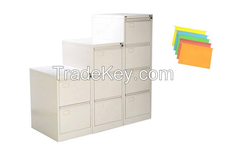 mondern office furniture 2 3 4 drawers file cabinet , file cabinet, locker