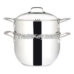 frequency conversion electric food warmer