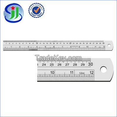 Famous For High Quality stainless steel ruler