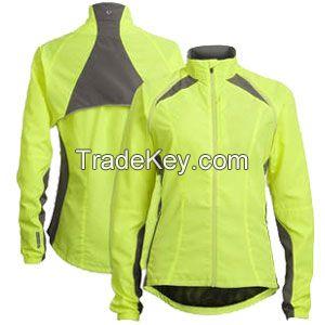 Cycling Jackets | Cycling Jackets Supplier
