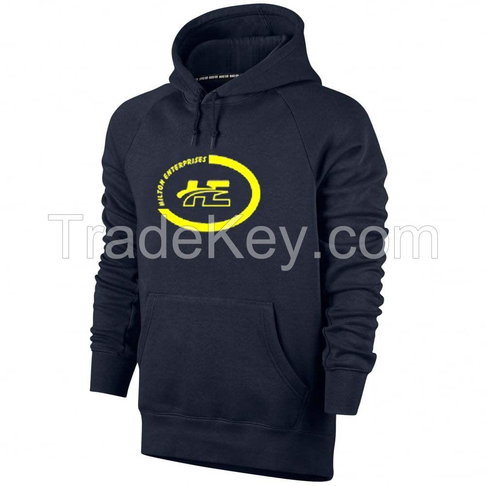 Hoodies | Hoodies Supplier | Hoodies Exporter