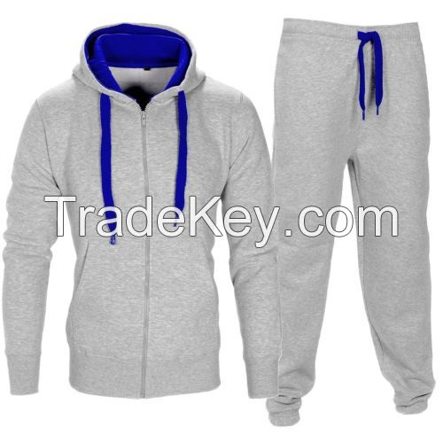 Tracksuits   Tracksuits Supplier   Tracksuits Exporter