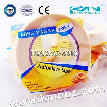 Autoclave Tape