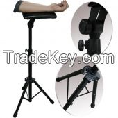 Best Tattoo Armrest With Lowest Price