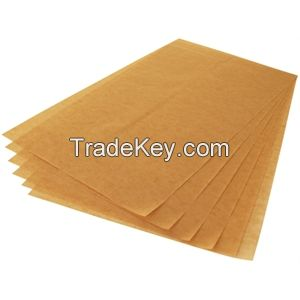 newsprint paper, writting paper, baking paper