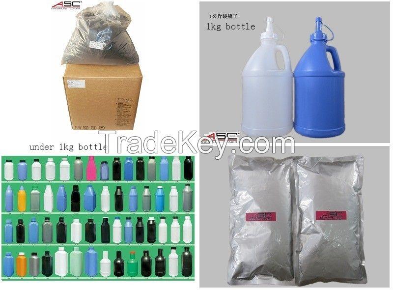 sale !!!! COMPATIBLE !toner powder /toner cartridge