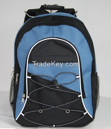 2015 fashion sports bags,camping bags,outdoor backpack,wholesale price,OEM service available