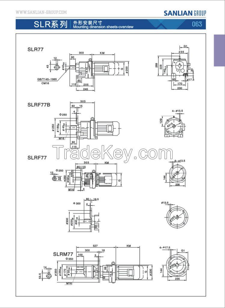 RF77-23.37-2.2-M1-270