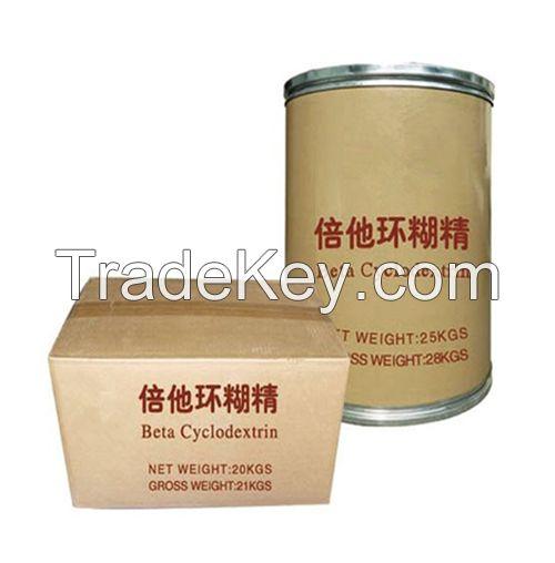 alpha cyclodextrin , gamma cyclodextrin , beta cyclodextrin