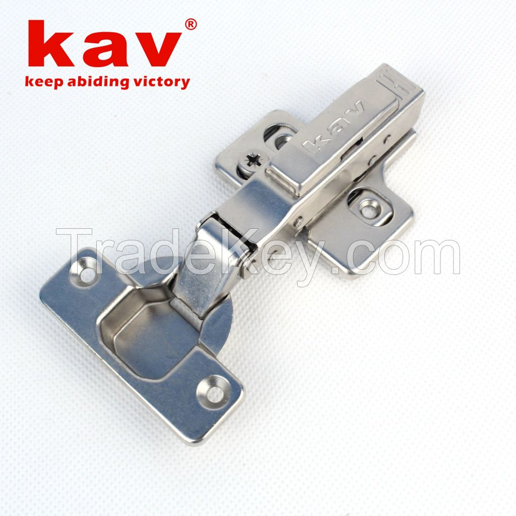 adjustable solf closing cabinet hinge hydraulic kitchen cabinet hinges