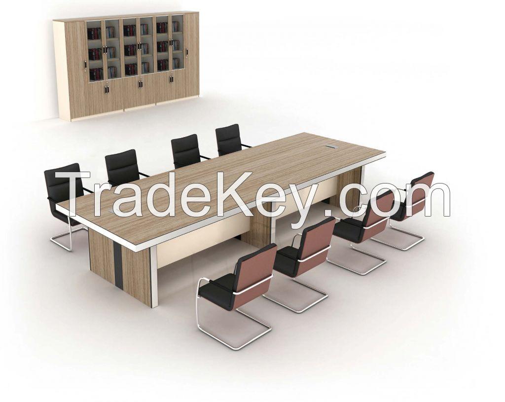 malemine office furniture