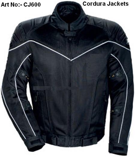 Cordura Motorcycle Jackets Speed Biker