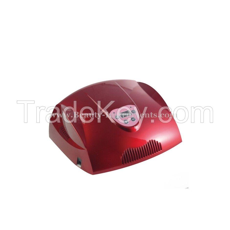 48W CCFL LED UV Lamp, UV Curing Lamp, UV Nail Lamp AT-LCL019