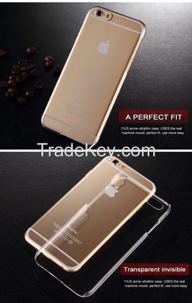 New arrival cheap mobile phone case for Iphone 6