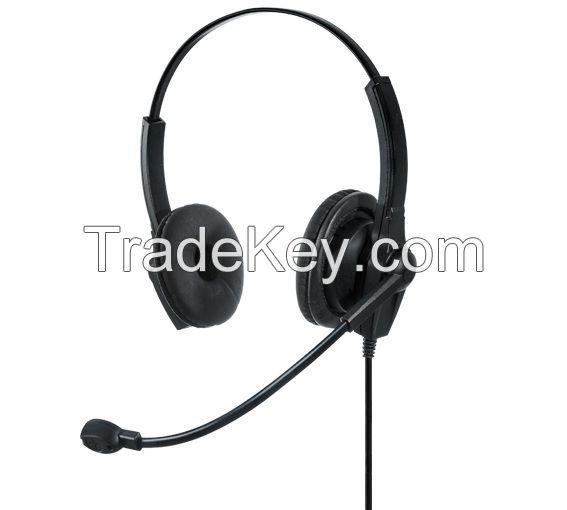 Headset Lexound PRO 5000/6000