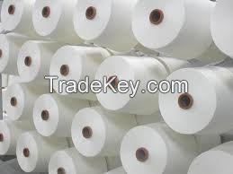 best cotton yarn