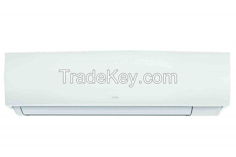 Inverter Air Conditioner -0002