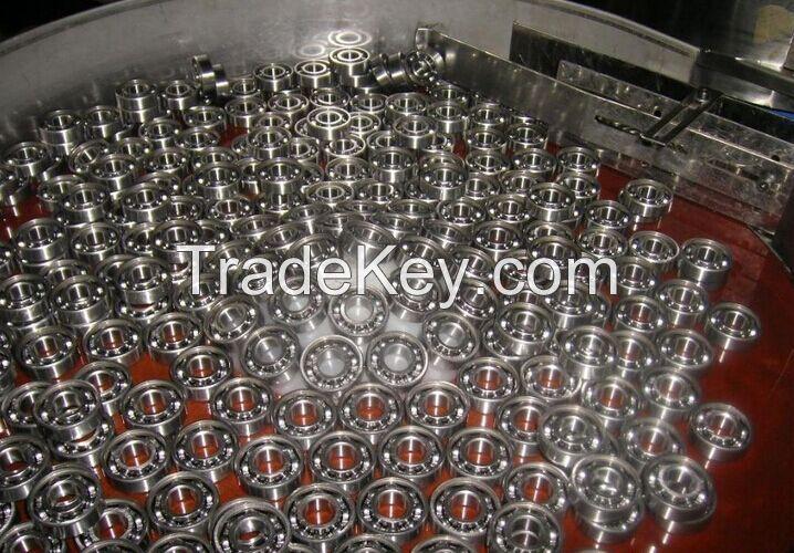 6008ZZ Ball Bearings