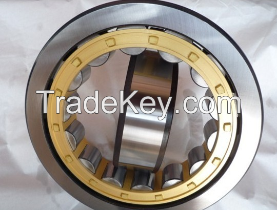 NU5232M Cylindrical Roller Bearing