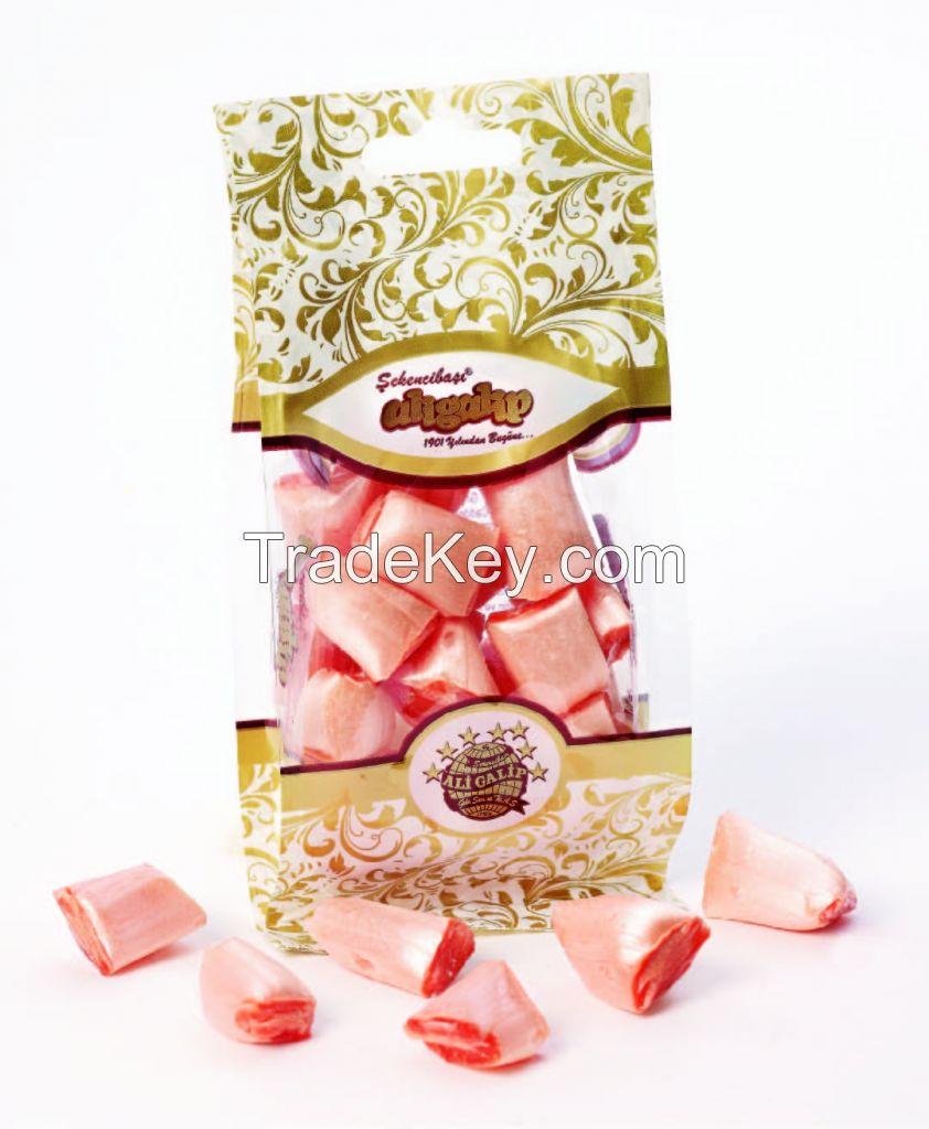 Akide Hard Candy