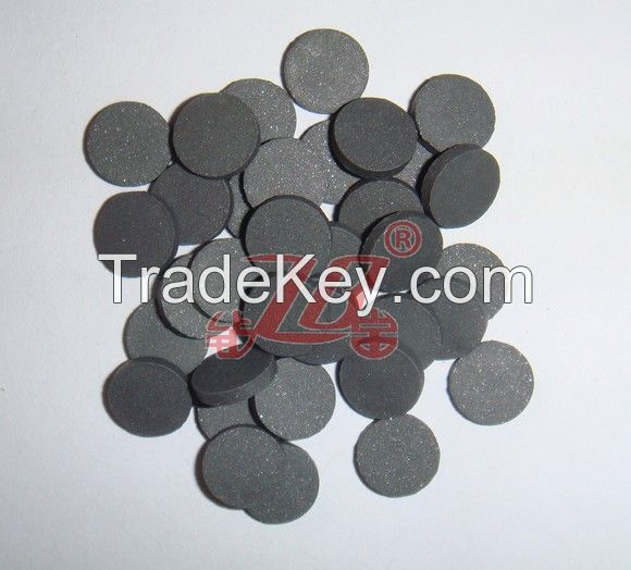 polycrystalline diamond manufacturer /PCD for diamond polishing tools