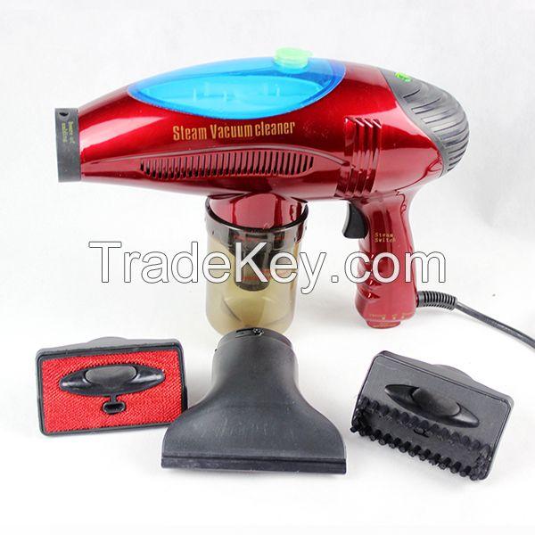 handy steam cleaner/steamer/cleaning machine JC-A2