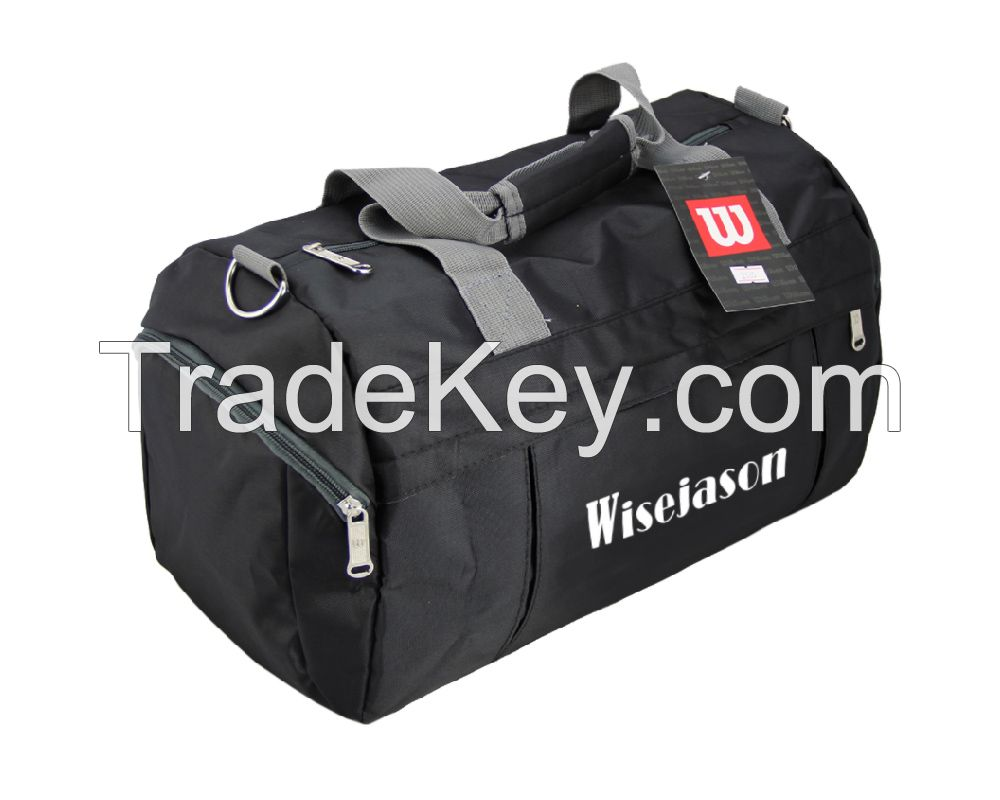wisejason sports bags