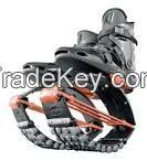 Lowest Price Kangoo Jumps Boots Kj-Xr3 Sport X-Rebound Shoes