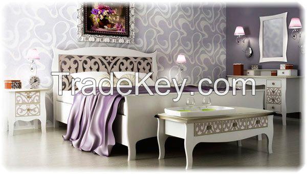 Furniture and mattresses