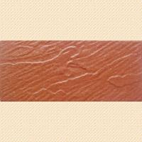 culturestone exterior wall tile
