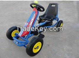Pedal Go Kart for Kids (ZRD002)