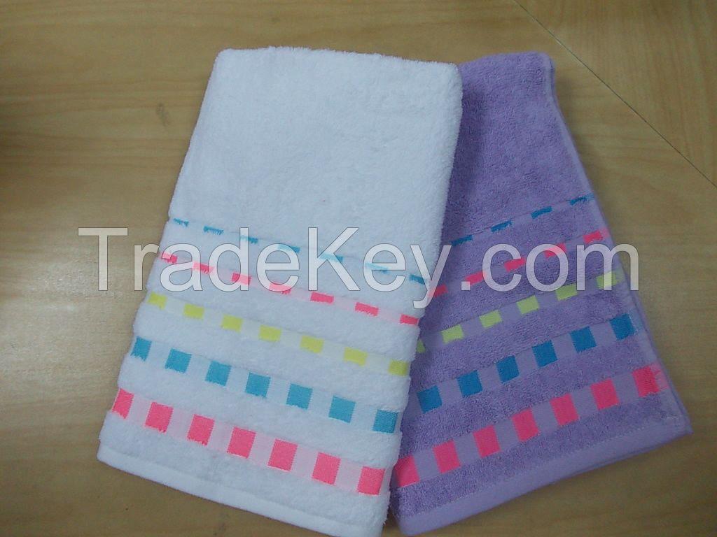 terry towel