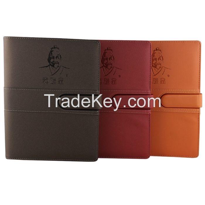 Removalbe cover notebook PU cover notebook_China Printing Factory from China Removalbe cover notebook PU cover notebook_China Printing Factory Removalbe cover notebook PU cover notebook_China Printing Factory Removalbe cover notebook PU cover notebook_Chi