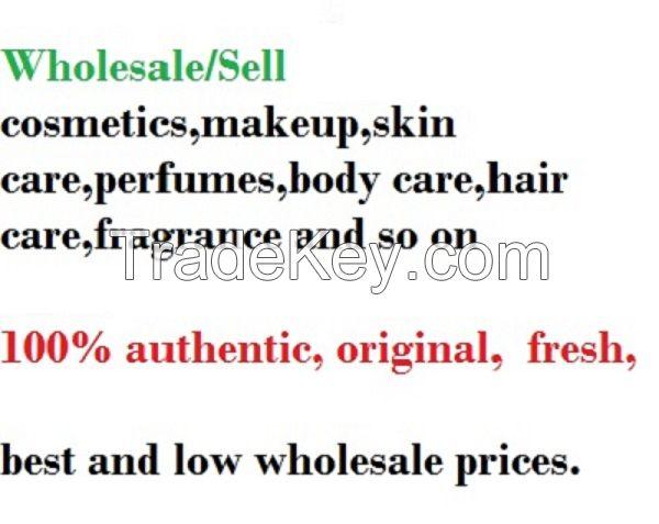 wholesale  cosmetics, Eye Shadow, Eyebrow Pencil, Eyeliner, Pressed Powder, Loose Powder, Foundation, Mineral Foundation, Lip Balm, Lip Gloss, Lip Liner, Lipstick,