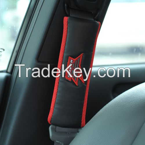 Sporty Seat Cover