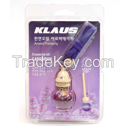 Aroma Theraphy Air Freshener