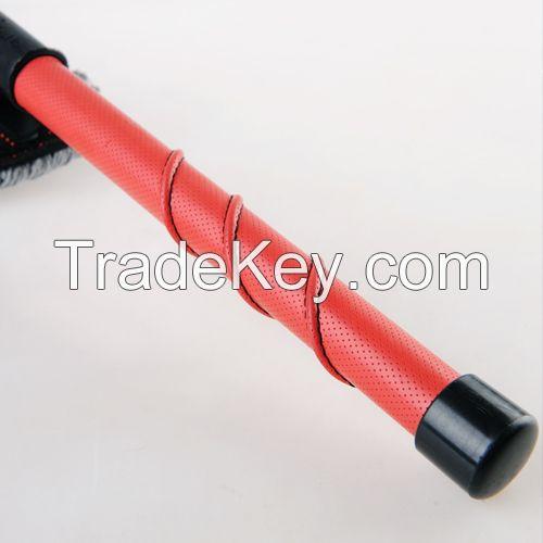 Car Duster Brush