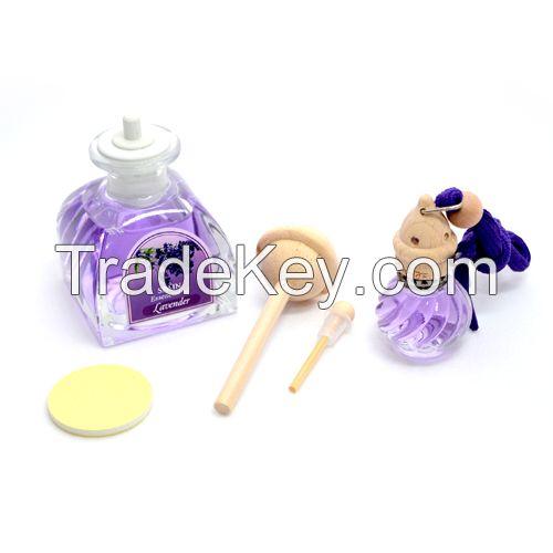 Pure Aroma Air freshener