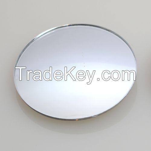 Blind spot side mirror