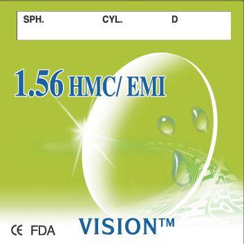 1.56 HMC/EMI