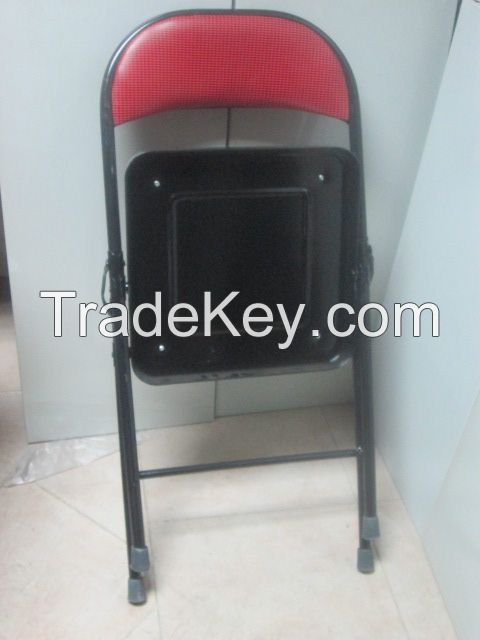 F1 Folding Chair