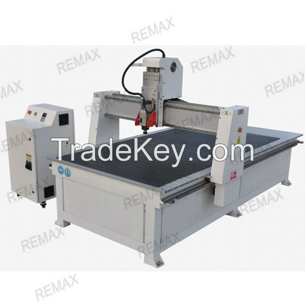 cnc router, laser cutting machine, wood cnc router