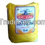 Wheat Flour - Extra (Premium) Grade